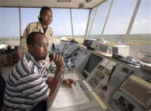 dibouti-airport staff